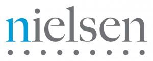 Nielsen Logo Color