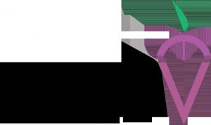 beet-logo