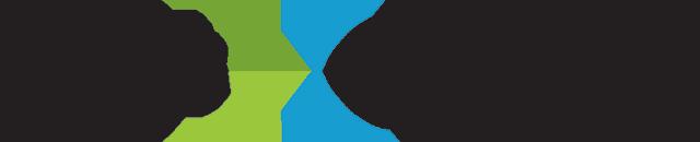 SpotXchange_logo-4clr