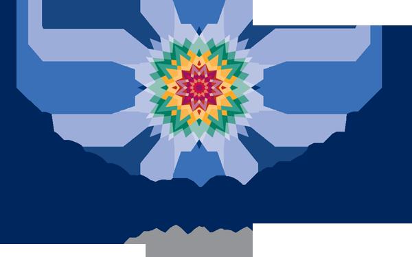 SMG_logo-small