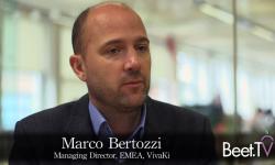 VivaKi's Bertozzi: Clean Up The Big Ad Views Fraud