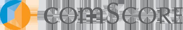 comScore-logo