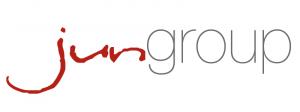 JG_Logo_DarkGray_onwhite