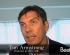Tim Armstrong, AOL