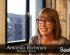 Amanda Richman, Starcom 2