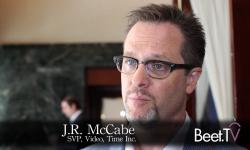 J.R. McCabe