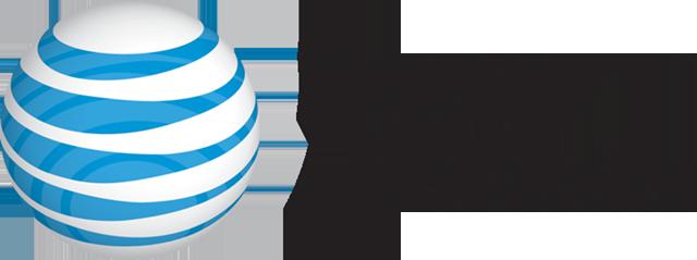 att-adworks-logo