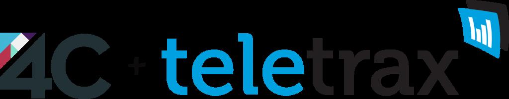 4c-teletrax