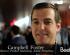 Campbell Foster, Adobe Primetime