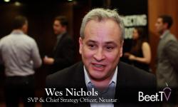 Neustar's MarketShare Teams With Simulmedia For Ad Analysis