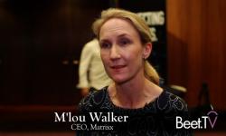 Granular TV Deals Help Matrixx Target Seasonal, Need-Based Consumers