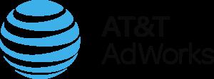 ATT_AdWorks_logo_4C_web