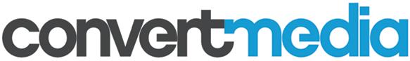 convertmedia-logo