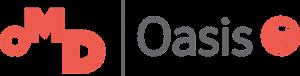 omd-oasis-logo
