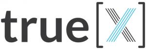 truex-logo