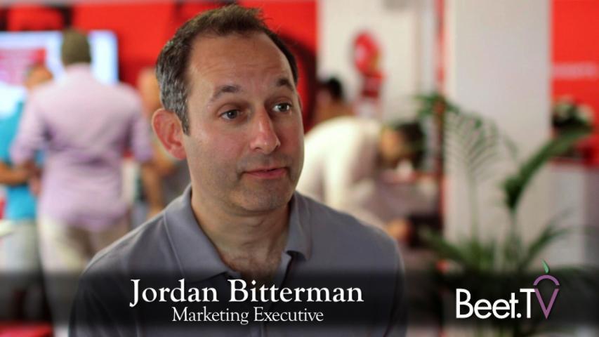 Marketing Veteran Bitterman: Advertiser 'Flight To Safety' Benefits Facebook And Google