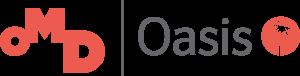 omd_oasis-icon-logo