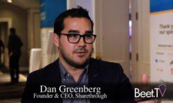 Native Video Is Programmatically-Viable: Sharethrough's Greenberg
