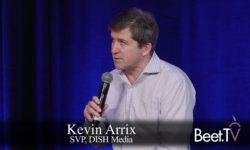Arrix Explains The DISH/Sling Distribution Map