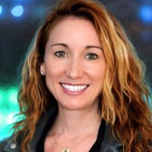 Ashley J. Swartz, CEO & Founder, Furious Corp.