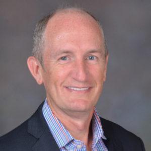 Brendan Condon, Chief Revenue Officer, Comcast Spotlight