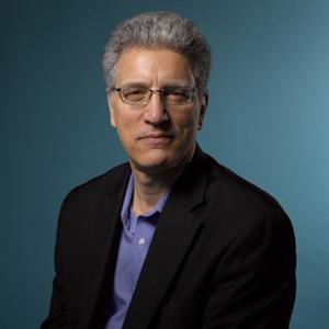 Howard Shimmel, President, Janus Strategy & Insights, LLC