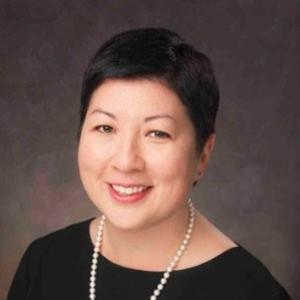 Jennifer Donohue, VP and Head of Local Sales, Hulu