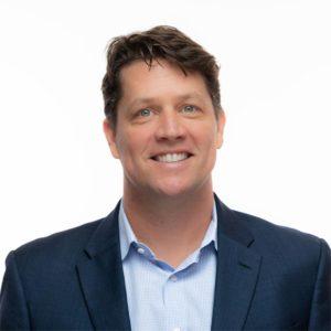 Mike Zinsmeister, CRO, WideOrbit