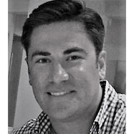 Frederick Lee Director of Sales, Programmatic, WideOrbit