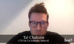 In Pandemic, Brands Tilt To Agility & Performance: Innovid's Chalozin