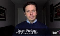 Cookieless Future Renews Focus on Sustainable Media: MiQ's Jason Furlano