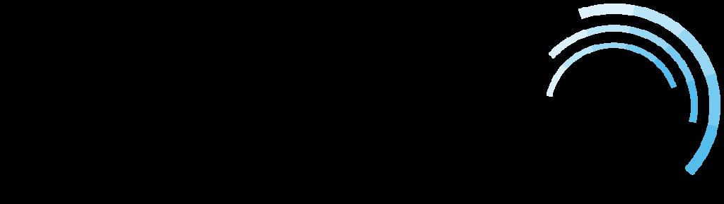 MediaMath Logo