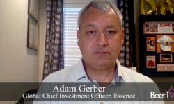 Ad Fraud, Viewability Are Still Key Concerns for Advertisers: Essence's Adam Gerber