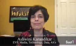 The Four Pillars Of A Clean Ad Supply Framework: 4As' Karandikar