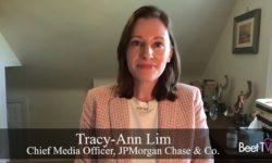 How CTV Optimizes Media: Views From Zenith, Tubi, Mars, JPMorgan Chase, Wavemaker, Univision & A+E Execs