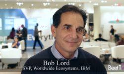 IBM's Watson Seeking Ad Data To Prove Marketing Biases: Lord